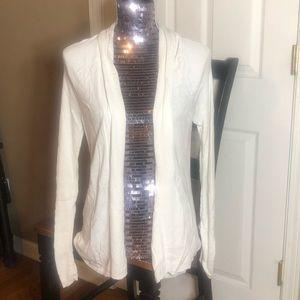 EXPRESS Cardigan size large